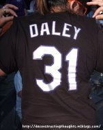 Daley Shirt.jpg